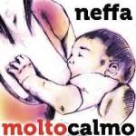 neffa_molto_calmo_artwork.jpg