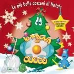 canzoni-di-Natale-La-Prova-del-Cuoco.jpg