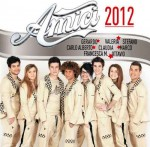 amici-2012-compilation.jpg