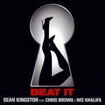 sean-kingston-beat-it.jpg