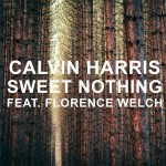 calvin-florence-Sweet-Nothing.jpg