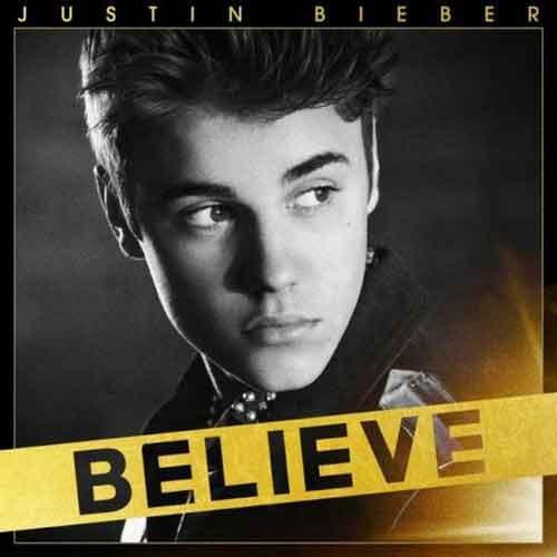 justin-bieber-believe-standard-cover.jpg