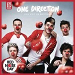one-direction-one-way-or-another-artwork.jpg
