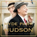 hyde-park-on-hudson-soundtrack.jpg