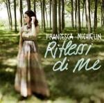 """Francesca Michielin """"Tutto Quello Che Ho"""" testo-video ufficiale"""