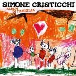 Album Di Famiglia (Simone Cristicchi) tracklist cCd