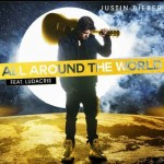 Justin-Bieber-All-around-the-world.jpg