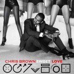 chris-brown-sweet-love.jpg