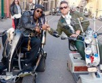robbie-williams-and-dizzee-rascal.jpg