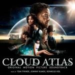 cloud-atlas-original-soundtrack.jpg