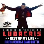 ludacris-rest-of-my-life-feat-david-guetta-usher.jpg