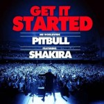 Pitbull-Shakira-Get-it-started.jpg