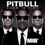 pitbull-back-in-time.jpg