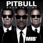 pitbull-back-in-time.jpg