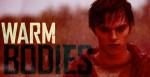 warm-bodies.jpg