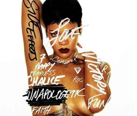 Unapologetic-cover-album-Rihanna.jpg