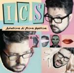 ics-autostima-di-prima-mattina-ep-cover.jpg
