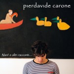 pierdavide-carone-Nanì-E-Altri-Racconti-cover.jpg