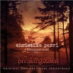 Christina-Perri-A-Thousand-Years.jpg