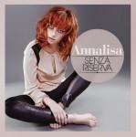 Annalisa-scarrone-Senza-riserva-cover.jpg