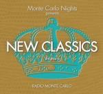 new-classic-vol-6-montecarlo-radio.jpg