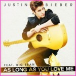 Justin-Bieber-As-Long-As-You-Love-Me.jpg