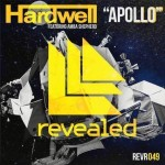 hardwell-apollo-artwork.jpg