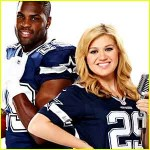 kelly-clarkson-get-up-cowboys-anthem.jpg