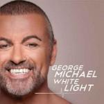 White Light (George Michael): testo-video-traduzione