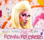 pink-friday-roman-reloaded.jpg