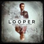 looper-original-soundtrack.jpg