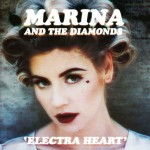 marina-and-the-diamonds-electra-heart-cover.jpg