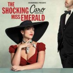 the-shocking-miss-emerald-copertina.jpg