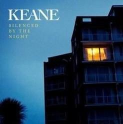 Disconnected (Keane): testo-traduzione-video ufficiale