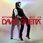 david-guetta-nothing-but-the-beat-2.0.jpg