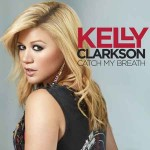 Kelly-Clarkson-Catch-My-Breath-cover.jpg