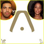 drake-aaliyah-enough-said.jpg