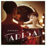 amami-cover-album.jpg