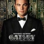 great_gatsby_soundtrack.jpg