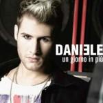 DANIELE-UN-GIORNO-IN-PIU-COVER-EP.jpg
