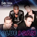 I-Can-artwork-single-blue.jpg