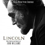 Lincoln-Original-soundtrack.jpg