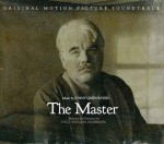 the-master-original-soundtrack.jpg