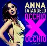 anna_tatangelo_occhio_per_occhio.jpg
