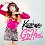 Kreayshawn-Go-hard.jpg