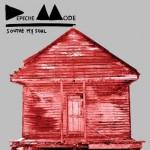 Soothe My Soul (Depeche Mode) testo-traduzione-video