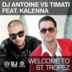 dj-antoine-Welcome-To-St.-Tropez.jpg