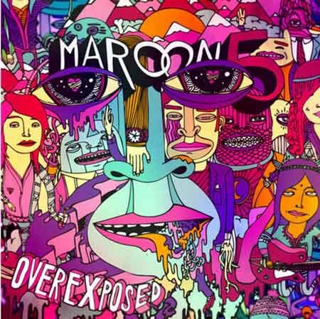 overexposed-cover-album.jpg