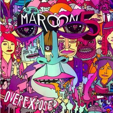 overexposed-cover-album.jpg