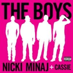 Nicki-Minaj-Cassie-The-Boys.jpg
